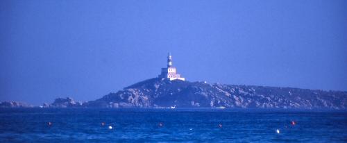Isola dei Cavoli 6