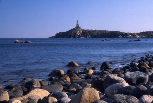Isola dei Cavoli 12