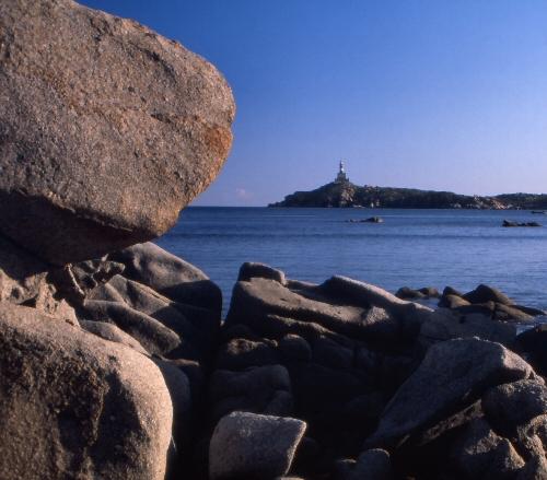 Isola dei Cavoli 15