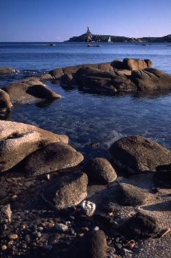 Isola dei Cavoli 18