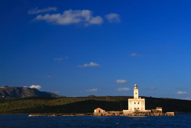 Isola Bocca 17