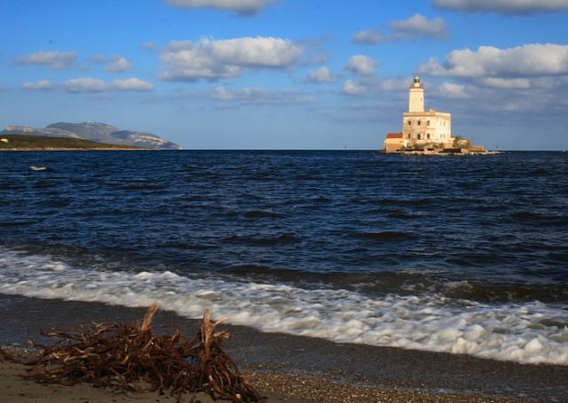 Isola Bocca 5