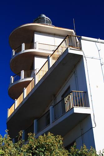 Porto Torres 11