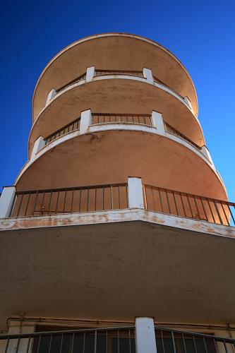 Porto Torres 12