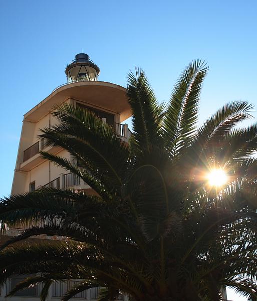 Porto Torres 14