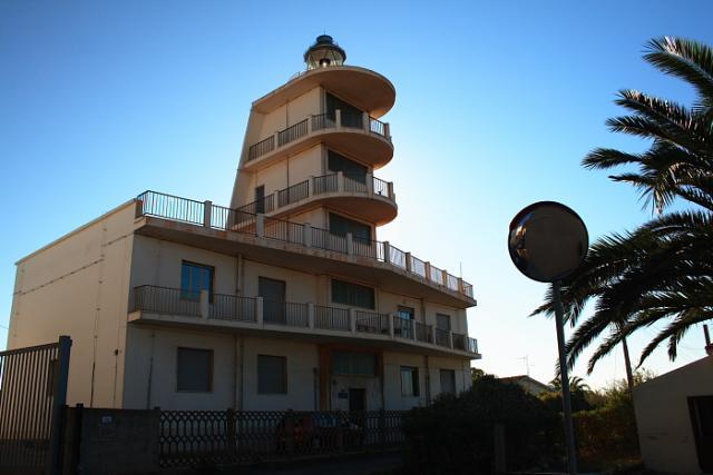 Porto Torres 6