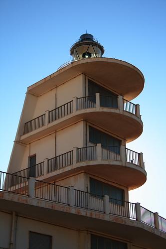 Porto Torres 7