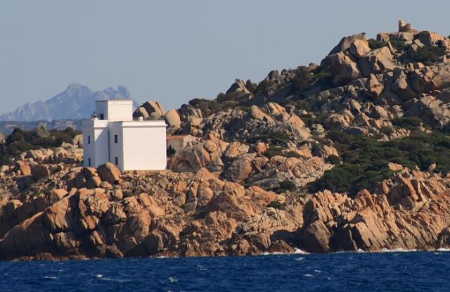 Punta Sardegna 12