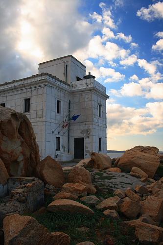 Punta Sardegna 3