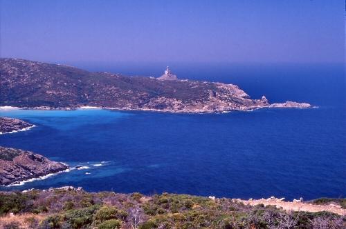 Punta Scorno 1