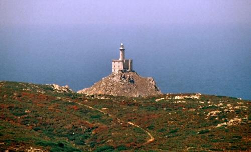 Punta Scorno 2