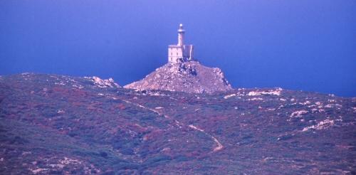 Punta Scorno 3