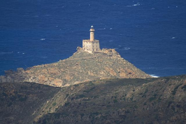 Punta Scorno 10
