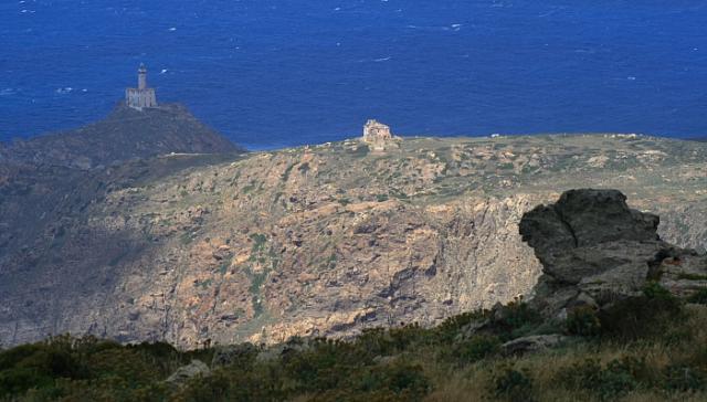 Punta Scorno 11