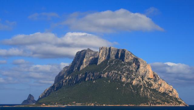 Punta Timone 1