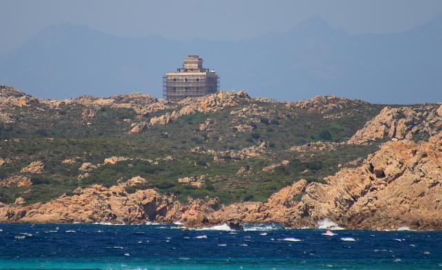 Isola Razzoli 2